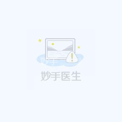 惠康 三脚拐 HK-G03A