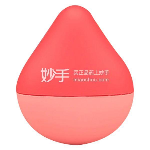 TENGA iroha mini女性按摩器(粉杏红梅) hmm-02