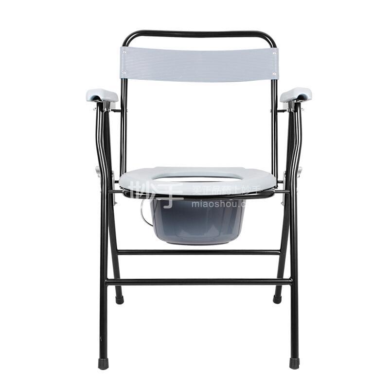 可孚 坐厕椅 KFZC099